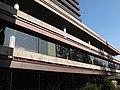 Hotel Thermal (051).jpg