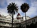 Hotel del Coronado 2004 04.jpg