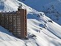 Hotel valle del sol - panoramio.jpg