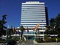 Hoteli Tirana.jpg