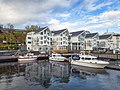 Hotell Molde Fjordstuer by Classic Norway Hotels.jpg