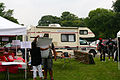 Hotter Than July 2013 - vendors045.jpg