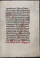 Hours of Philip the Good - KB copy - 76 F 2 - 76F2 032r.jpg