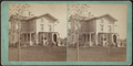 House - Cooperstown, N.Y, by Smith, Washington G., 1828-1893.png
