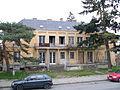 House Cajkovskeho 17 Olomouc.jpg