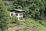 House in Bhutan 01.jpg