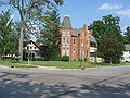 House in the Northeast Tiffin Historic District.jpg