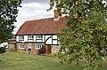 House near Dykes Farm, Bodiam - geograph.org.uk - 1449589.jpg