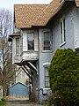 Houses on Church Street Elmira NY 17b.jpg
