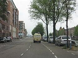 Houtmankade S100.jpg