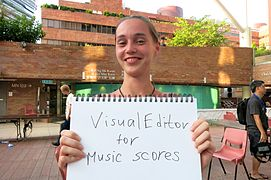How to Make Wikipedia Better - Wikimania 2013 - 17.jpg