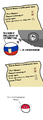 How to become a world power again Polandball.png