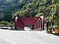 "Hozu Bridge ""Hozukyo"" - panoramio.jpg"