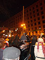 Hrushevskyi street - 2014 Jan 20 - 10.jpg