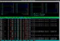 Htop on a 48 core computer.png