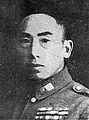 Huang Qiaosong.jpg