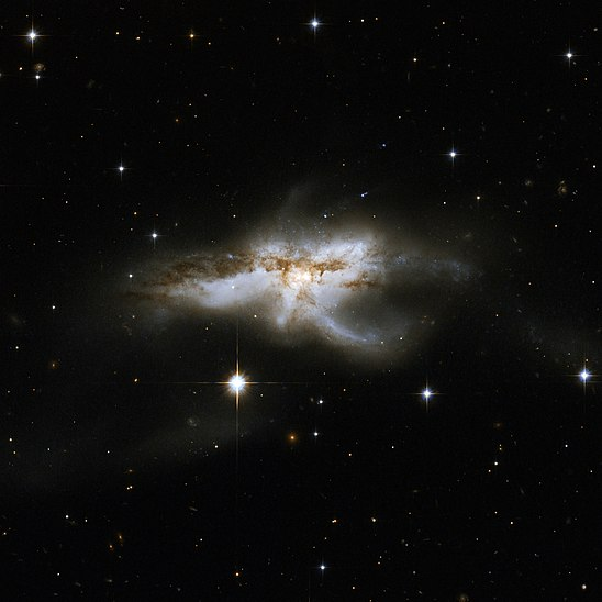 countless galaxies names - HD1280×1280
