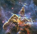 Hubble Mystic Mountain.jpg