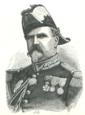 Hubert Rohault de Fleury (general).png