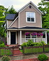 Hudson Rental House - Ashland Oregon.jpg