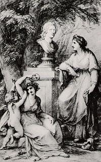 Drama (altgriechisch δρᾶμ