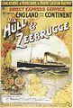 Hull & Zeebrugge 1907.jpg
