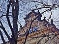 Human rights memorial Castle-Fortress Sonnenstein 117842599.jpg