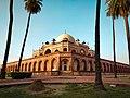 Humayoun Tomb.jpeg56.jpg