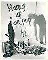 Hung Up on Pop - 1980 - Loose Lips .jpg