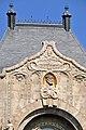 Hungary-0032 - Gresham Palace (7330559676).jpg