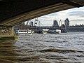 Hungerford Bridge from Waterloo Bridge.jpg