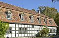 Hunting lodge Moenchbruch - Jagdschloss Mönchbruch - 04.jpg