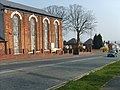 Hurst Hill Church - geograph.org.uk - 383191.jpg