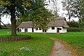Husmandshuset fra Tågense, Lolland - panoramio.jpg