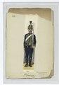 Hussar. 1763 (NYPL b14896507-90157).tiff