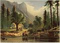 Hutchings Hotel, Yosemite Valley, California (Boston Public Library).jpg