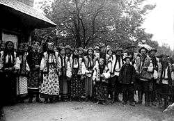 Hutsuls of Verkhovyna district 1.jpg