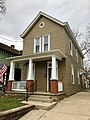 Hutton Street, Linwood, Cincinnati, OH (40449702833).jpg