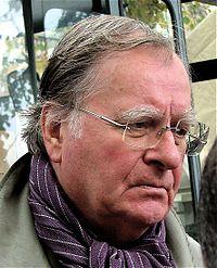 Huub Oosterhuis Portrait.jpg