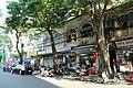 Huynh Thuc khang,quan 1, phuong ben nghe, tphcmvn - panoramio.jpg