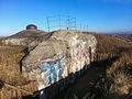 Hvide Sande Bunker.jpg
