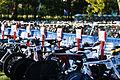 Hy-Vee Triathlon.jpg