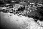 Hydrobase de la Compagnie aerienne franco-canadienne.jpg