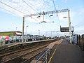 Hythe station, Colchester (geograph 6069406).jpg