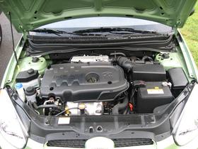 Hyundai Alpha Engine Wikipedia