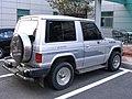 Hyundai Galloper SWB.jpg