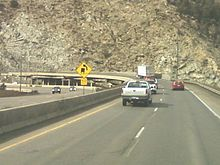 Interstate 70 in Colorado - Wikipedia on interstate 80 accident, i 80 accident, i-27 accident, us 340 accident, i-26 accident, i-5 accident, fatal car crash accident, i 40 accident, i-271 accident, interstate 84 accident, interstate 20 accident, route 80 accident, i-79 accident, route 78 accident, i-95 accident, i 90 accident, i-295 accident, i-20 accident, i-93 accident, i-4 accident,