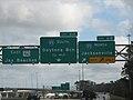 I-95 exit on I-295.JPG