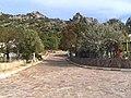 I. Cadde Çocuk Parkı - panoramio.jpg