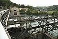 I09 396 Kraftwerk Mühleberg mit Schiffshebeanlage.jpg